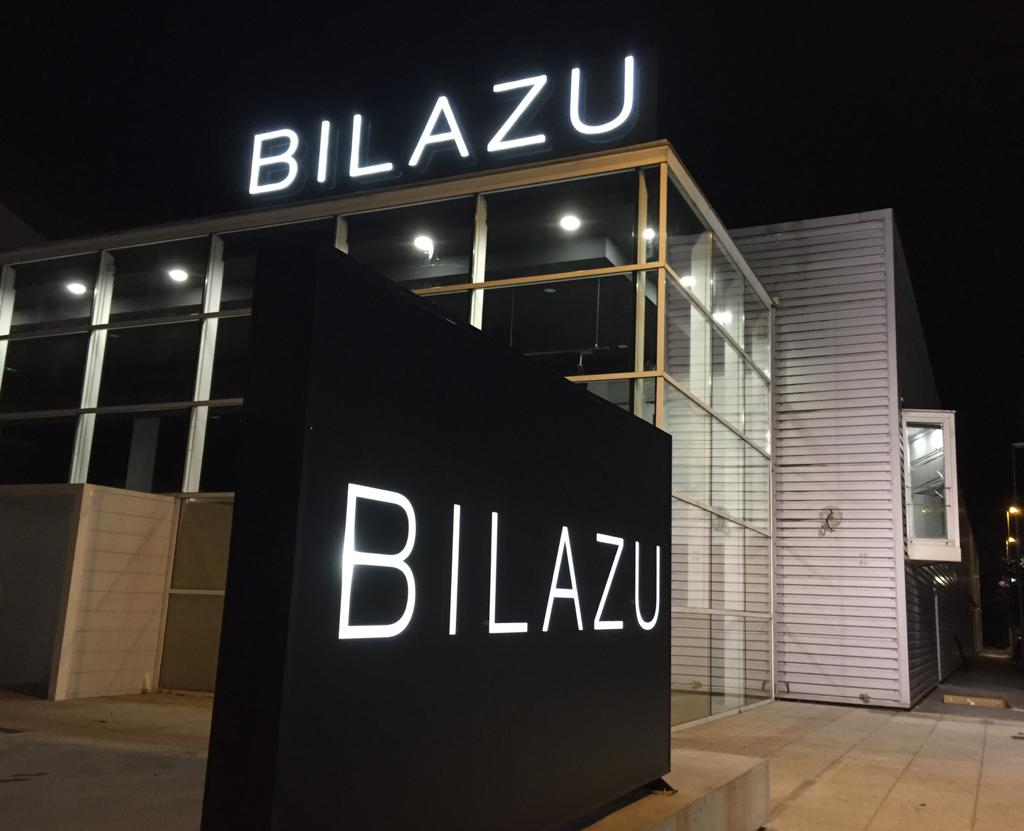 Cartel_Bilazu_Noche (4)