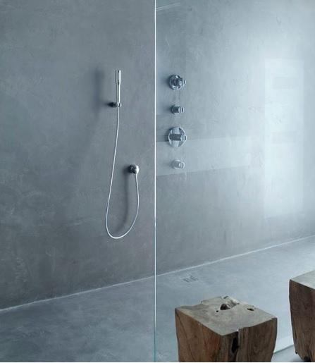 Grifería de baño Bilazu